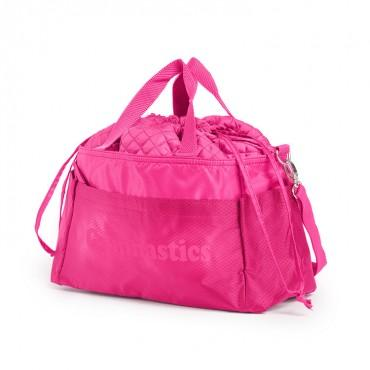 Bloch Le Gym Sac Accessories