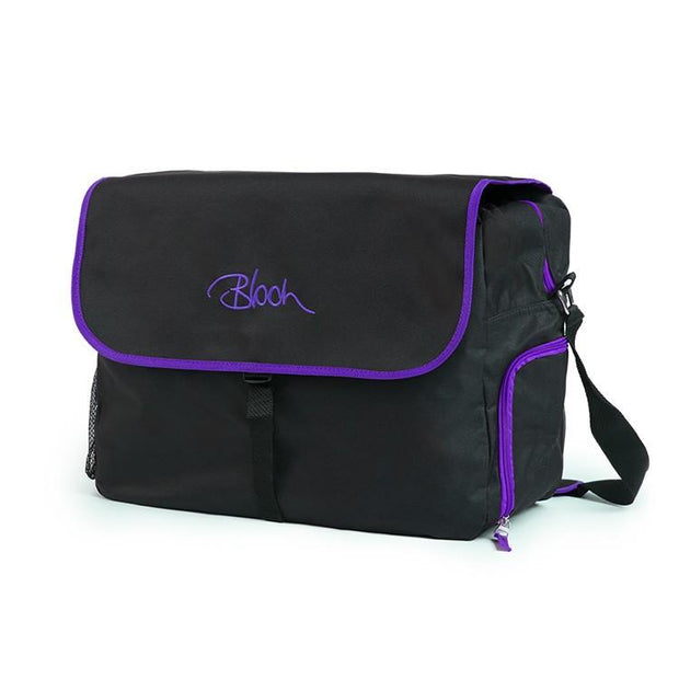 Bloch Mercury Dance Bag