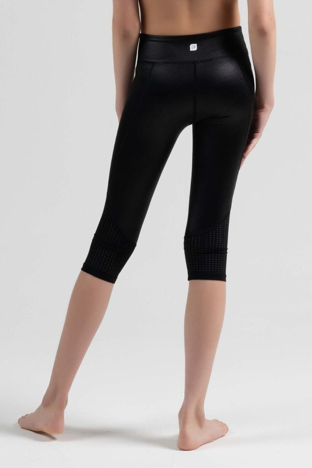 Sylvia P -  Alegra 3/4 Tight Dancewear Aspire Dance Collections