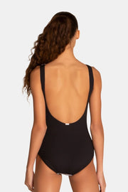 Sylvia P - Bananarama Swim One Piece Dancewear