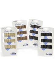 Capezio -  Bobby Pins Accessories Aspire Dance Collections