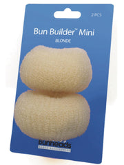 Capezio -  Bun Builder Mini Accessories Aspire Dance Collections