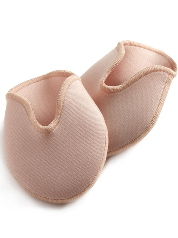 Capezio -  Ouch Pouch® Dance Shoes