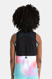 Sylvia P - Cali Tank Dancewear Aspire Dance Collections