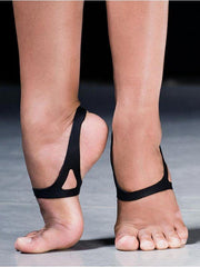 Capezio -  Arch Accessories Aspire Dance Collections