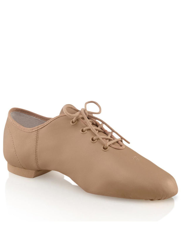 Capezio -  E-Series Jazz Oxford Dance Shoes Dancewear Aspire Dance Collections