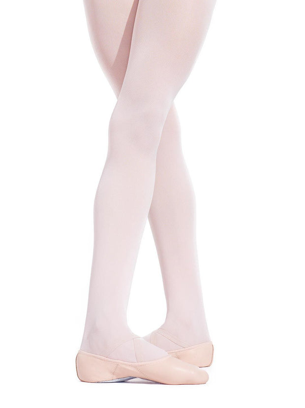 Capezio -  Juliet Full Sole Ballet Shoe Dance Shoes Aspire Dance Collections