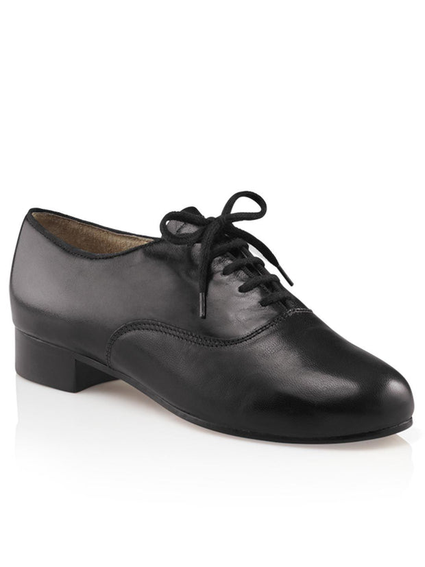 Capezio -  K360 - Character Oxford Shoe Dance Shoes