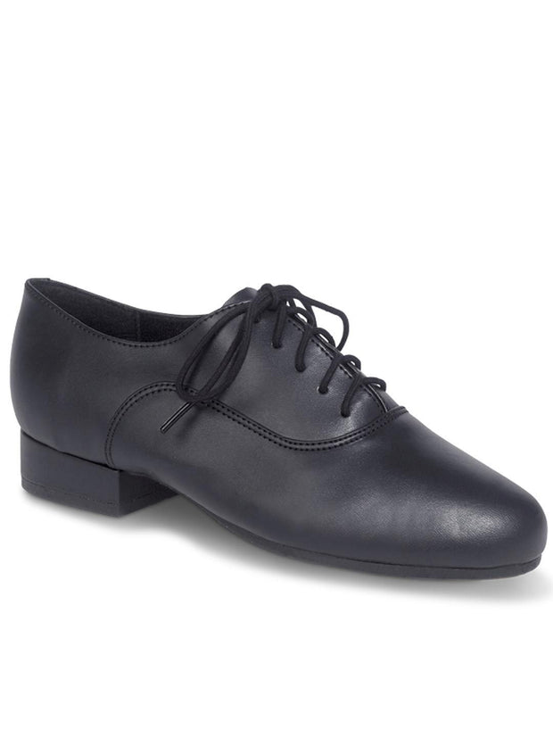 Capezio -  Overture Oxford Dance Shoes Aspire Dance Collections