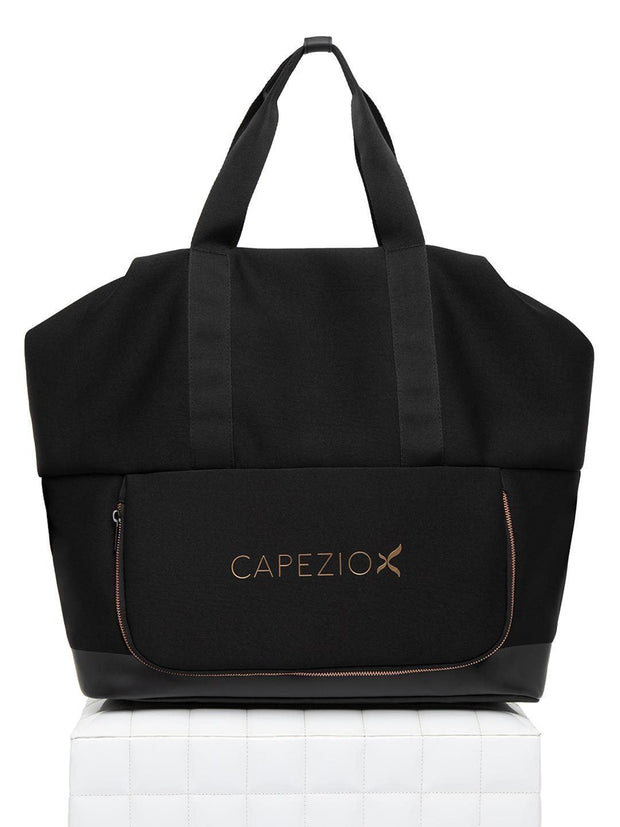 Capezio - Signature Tote Bag Bags Aspire Dance Collections