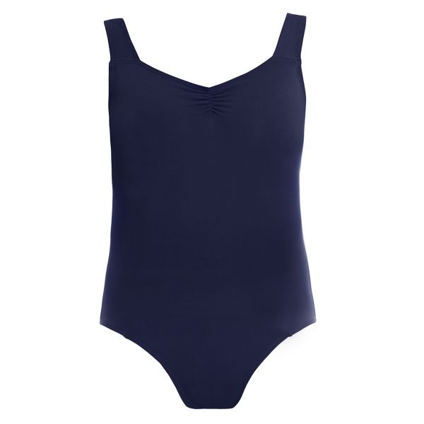 Energetiks - Penelope Leotard ( Girls ) Dancewear Aspire Dance Collections
