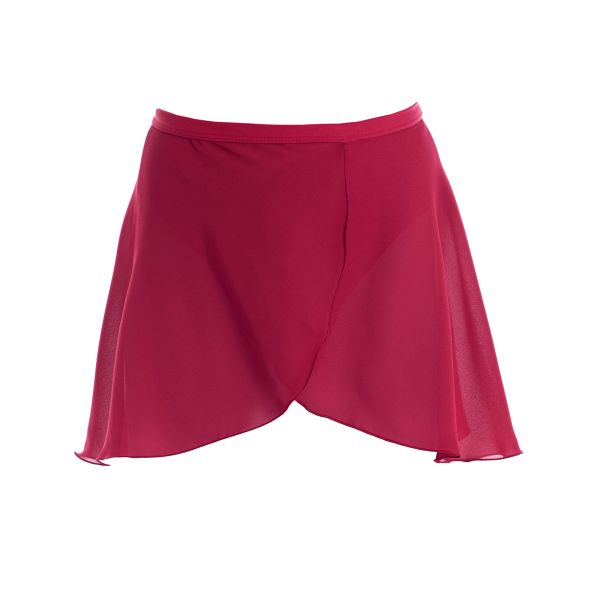 Energetiks - Melody Skirt Dancewear Aspire Dance Collections