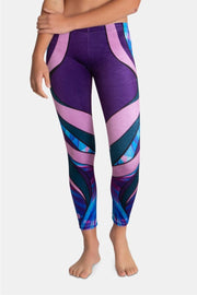 Sylvia P - Fly Away Tight Dancewear Aspire Dance Collections