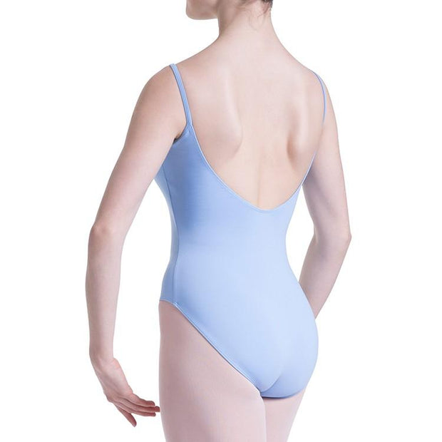 Bloch - Overture Oriana Princess Seam Womens Leotard (L0856L)