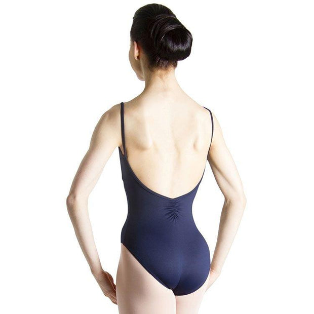 Bloch Liani Womens Leotard