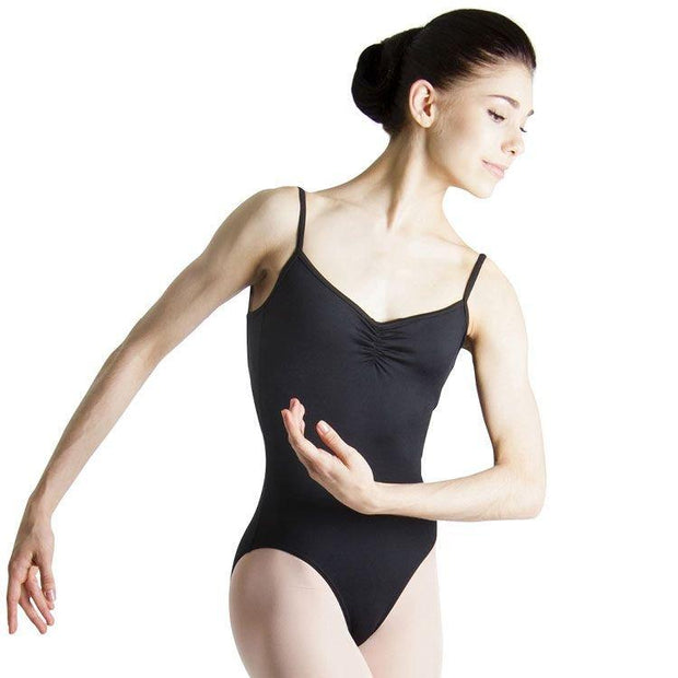 Bloch - Liani Womens Leotard (L52730)