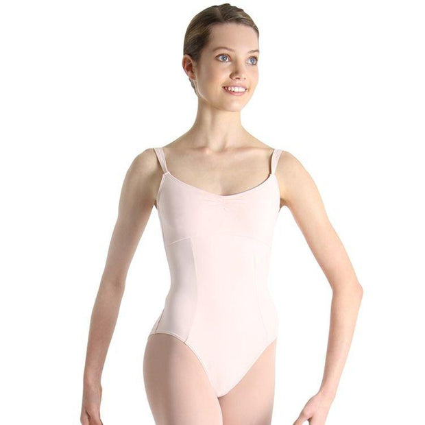 Bloch Paradise Womens Leotard