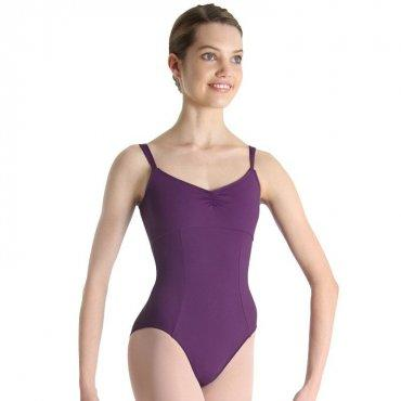 Bloch Paradise Womens Leotard Dancewear