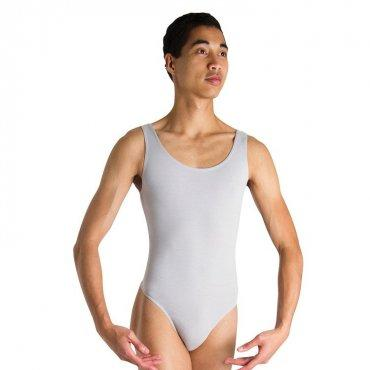 Bloch Brad Mens Leotard Dancewear