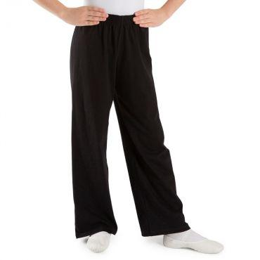 Bloch Freedom Loose Boys Pant Dancewear