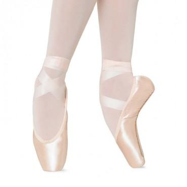 Bloch Axis Pointe Shoe Dance Shoes