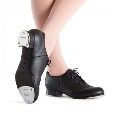 Bloch Tap Flex Adults Tap Shoe Dance Shoes