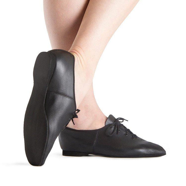 Bloch Jazzlite Womens Jazz Shoe