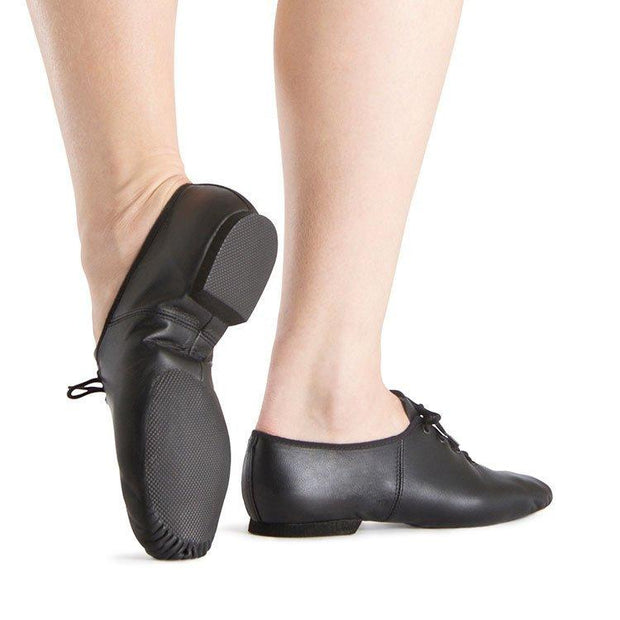 Bloch Ultraflex Womens Jazz Shoe