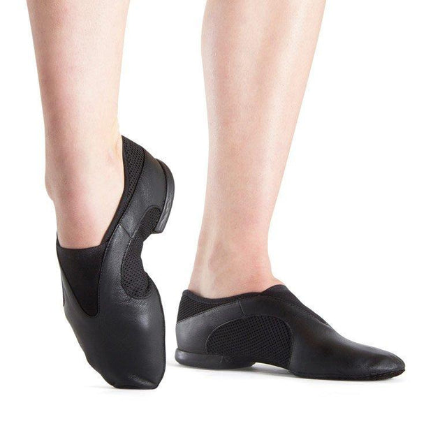 Bloch Flow Womens Jazz Shoe