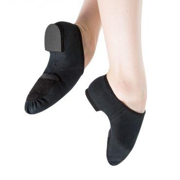 Bloch Phantom Womens Jazz Shoe Dance Shoes
