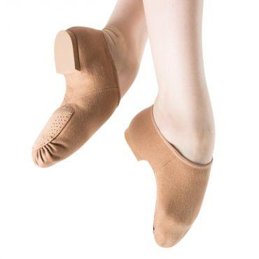 Bloch Phantom Womens Jazz Shoe