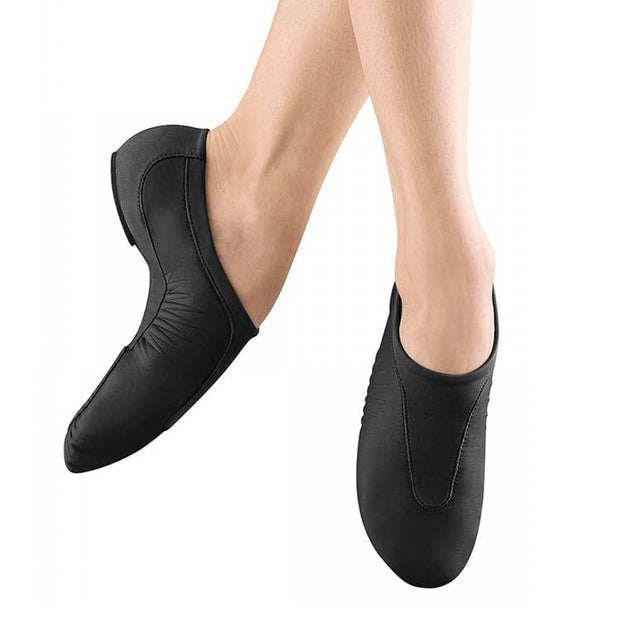 Bloch Pulse Womens Jazz Shoe (S0470)