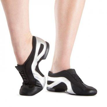 Bloch Slipstream Womens Jazz Shoe Dance Shoes