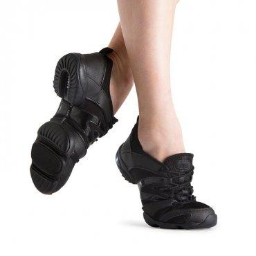 Bloch Evolution Dance Sneaker Dance Shoes