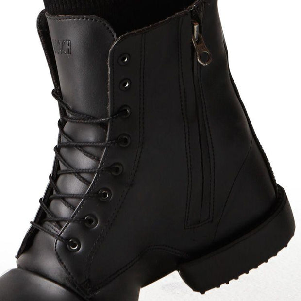 Bloch Militaire Boot