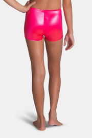 Sylvia P - Sugarplum Short Dancewear