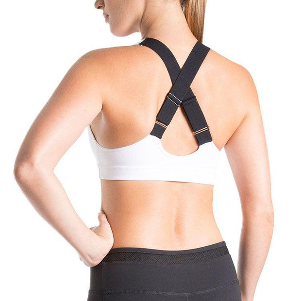 Bloch Studio Adjustable  Crop Top