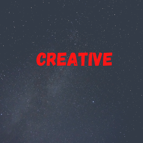 Creatives Universe Is Up Next