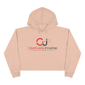 cropped-hoodies