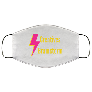 brainstorm-face-mask