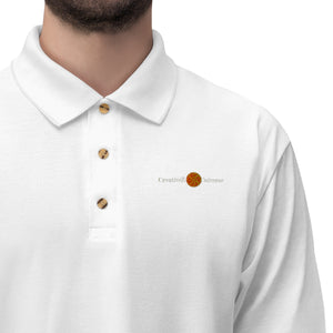 men's-polo-shirt
