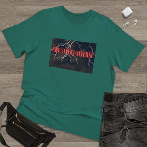 Thunder In The Universe TEES