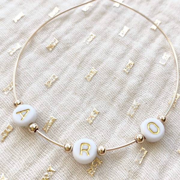 jacky-and-family-bracelet-jonc-gold-filled-initiales-perle-1