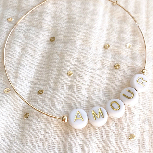 jacky-and-family-bracelet-jonc-gold-filled-amour-perle-1
