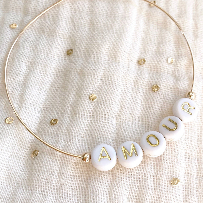 jacky-and-family-bracelet-jonc-gold-filled-amour-perle-4