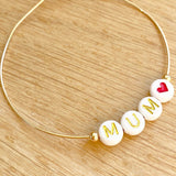 jacky-and-family-bracelet-jonc-gold-filled-mum-perle-4