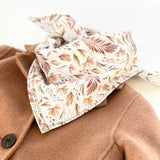 jacky-and-family-foulard-feuilles-sauvages-double-gaze-1