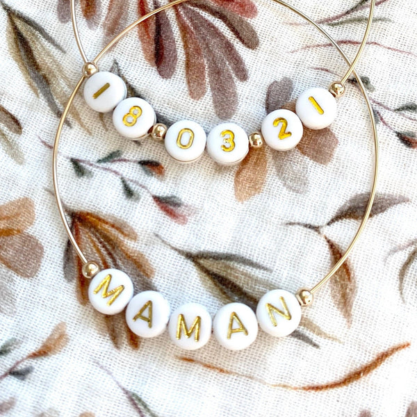 jacky-and-family-bracelet-jonc-gold-filled-maman-perle-2