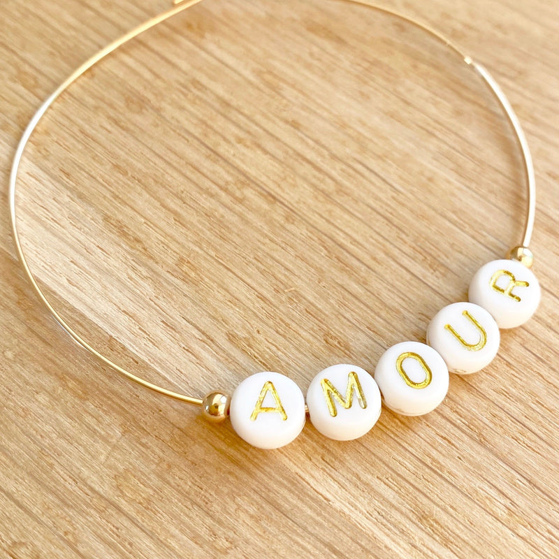 jacky-and-family-bracelet-jonc-gold-filled-amour-perle-3