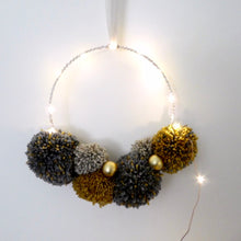 jackyandfamily-pompons-couronne-lumineuse-mila-14